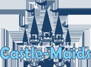 Castle Maids