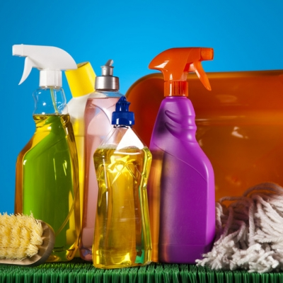 Castle Maids House Cleaning Tips